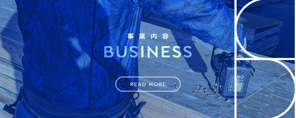 bnr_business_half