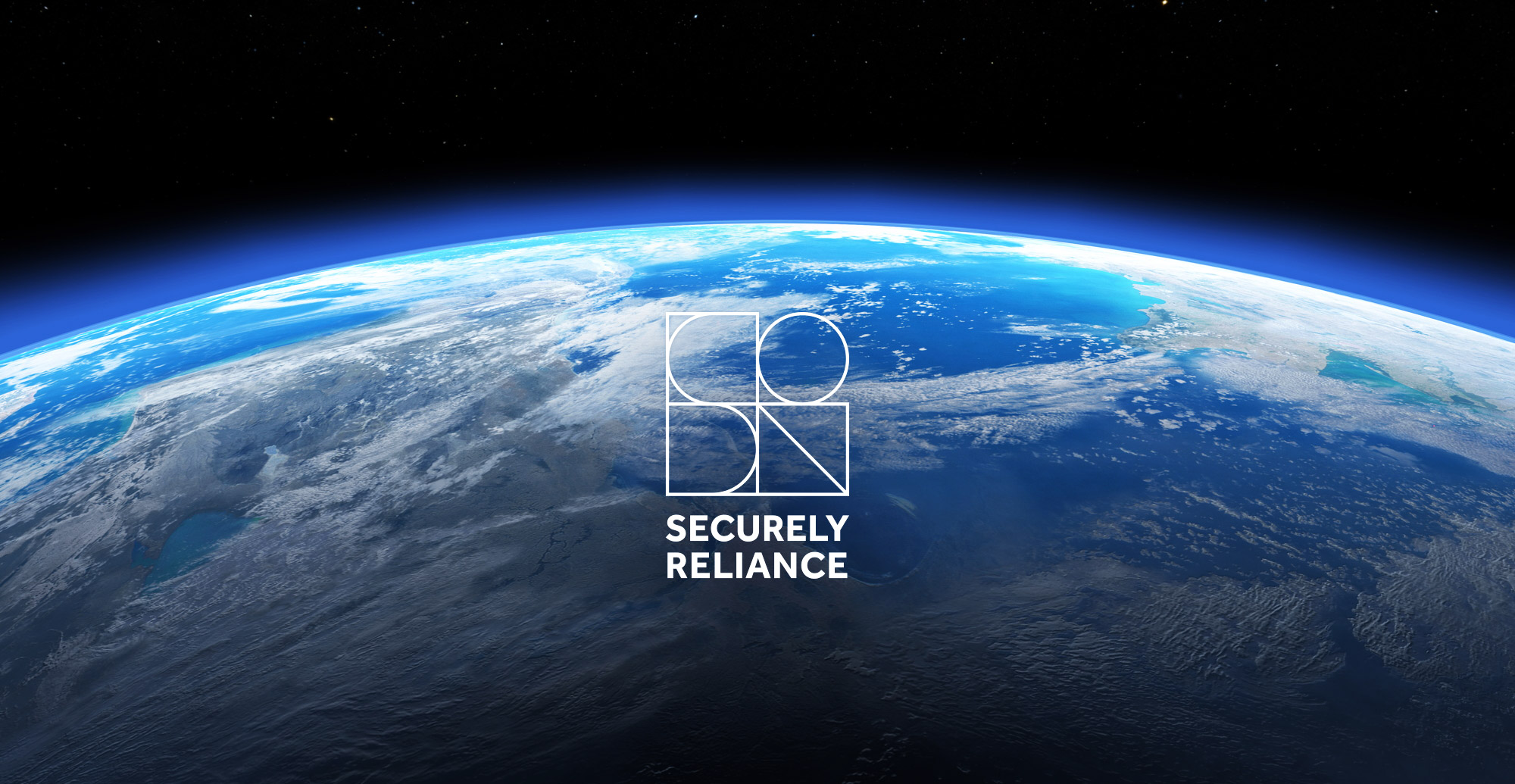 SECURELY RELIANCE